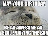Funny Adult Birthday Meme Happy Birthday Meme Best Funny Bday Memes