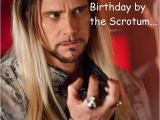 Funny Adult Birthday Memes 33 Very Funny Jim Carrey Memes that Will Make You Laugh
