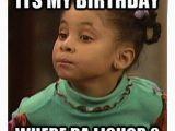 Funny Adult Happy Birthday Memes Funny Happy Birthday Meme Faces with Captions Happy