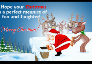 Funny Animated Birthday Cards Online 12 Amusing and Truly Funny Christmas Quotes for Dear Ones