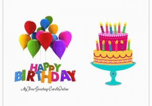 Funny Animated Birthday Cards Online 17 Best Images About Happy Birthday Gif Animation On