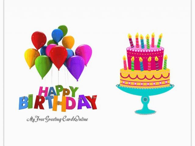 Download By SizeHandphone Tablet Desktop Original Size Back To Funny Animated Birthday Cards Online