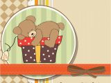 Funny Animated Birthday Cards Online 34 Interesting Free Birthday Cards Funny Animated Mavraievie