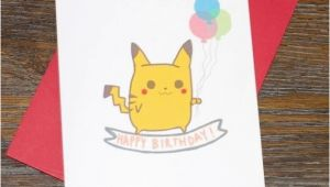 Funny Anime Birthday Cards Funny Birthday Card Best Friend Gift Beer 21st