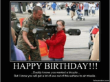 Funny Army Birthday Cards 25 Best Memes About Happy Birthday and Military Happy