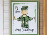Funny Army Birthday Cards Birthday Funny Army Birthday Cards Regarding the House