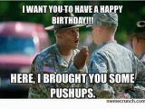 Funny Army Birthday Cards Happy Birthday soldier Images Awesome Funny Birthday and