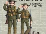 Funny Army Birthday Cards Military Birthday Cards Draestant Info