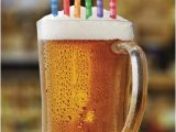 Funny Beer Birthday Cards Funny Ecards Directly to Your Recipient 39 S Inbox