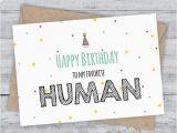 Funny Birthday Card Ideas for Boyfriend 1000 Ideas About Boyfriend Birthday Cards On Pinterest