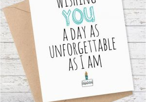Funny Birthday Card Ideas For Boyfriend Girlfriend By