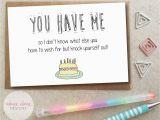 Funny Birthday Card Ideas for Boyfriend Funny Boyfriend Girlfriend Birthday Card