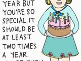 Funny Birthday Card Maker 30 Funny Greeting Cards that Will Make You Laugh Snappy