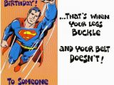 Funny Birthday Card Maker Best 25 Online Birthday Card Maker Ideas On Pinterest