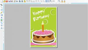 Funny Birthday Card Maker Birthday Card Maker software Design Happy Funny Friendship