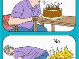 Funny Birthday Card Maker Fart Tastic Funny Birthday Card Greeting Cards Hallmark