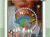 Funny Birthday Card Maker Funny Birthday Cards for Old People thestrugglers org