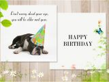 Funny Birthday Card Maker Funny Birthday Cards to Share A Laugh