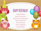 Funny Birthday Card Maker Photo Collage Maker Xcombear Download Photos Textures