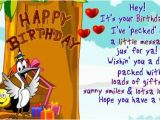 Funny Birthday Card Messages for Coworker Coworker Birthday Wishes Happy Birthday Quotes Messages