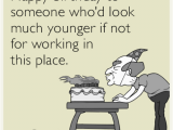 Funny Birthday Card Messages for Coworker Funny Birthday Wishes Page 9