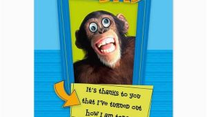 Funny Birthday Card Messages for Dad What are some Funny Birthday Wishes for A Dad Quora