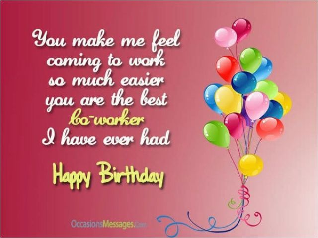 Download By SizeHandphone Tablet Desktop Original Size Back To Funny Birthday Card Messages