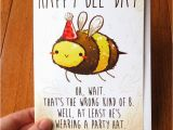 Funny Birthday Card Pics 25 Funny Happy Birthday Images for Him and Her
