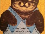 Funny Birthday Card Pics the 32 Best Funny Happy Birthday Pictures Of All Time