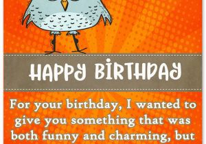 Funny Birthday Card Sayings For Best Friends Wishes