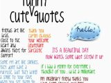 Funny Birthday Card Sayings for Friends Birthday Quotes Funny Best Friend Quotesgram