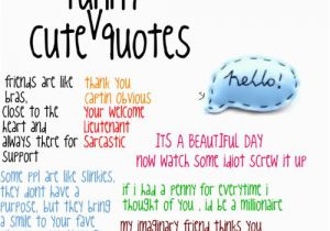 Funny Birthday Card Sayings For Friends Happy Birthday Quotes Funny