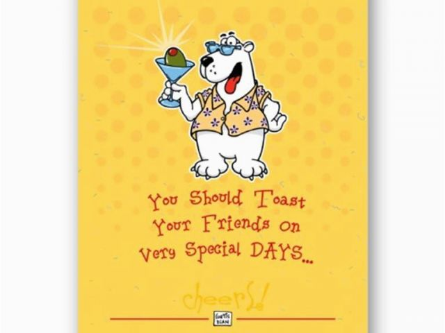 Download By SizeHandphone Tablet Desktop Original Size Back To Funny Birthday Card Sayings For Friends