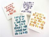 Funny Birthday Card Sayings for Friends Harry Potter Birthday Quotes Quotesgram