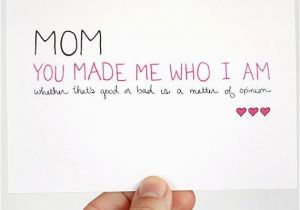 Funny Birthday Card Sayings for Mom Birthday Wishes for Mother Happy Birthday Mom Images