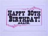 Funny Birthday Card Sayings for Teenagers Funny 20th Birthday Quotes for Teens Quotesgram