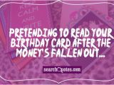 Funny Birthday Card Sayings for Teenagers Funny Birthday Quotes for Teens Quotesgram