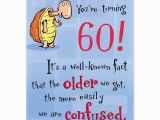 Funny Birthday Card Verses for Friends Ecards Quotes Funny