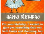 Funny Birthday Card Verses for Friends Funny Birthday Wishes for Friends and Ideas for Maximum