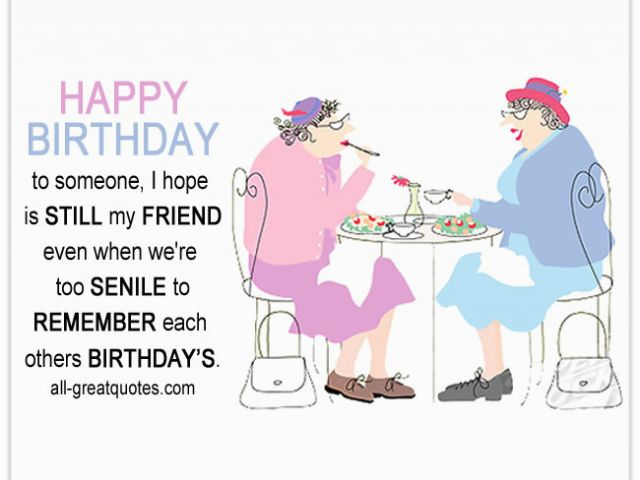 Download By SizeHandphone Tablet Desktop Original Size Back To Funny Birthday Card Verses