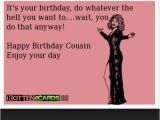 Funny Birthday Cards Cousin 73 Best Images About Happy Birthday Cousin On Pinterest