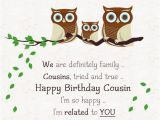 Funny Birthday Cards Cousin Download Free Birthday Wishes for Cousin Male and Female