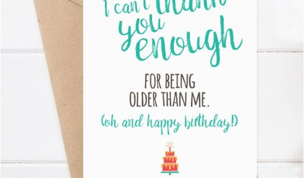 Download By SizeHandphone Tablet Desktop Original Size Back To Funny Birthday Cards For Brother From Sister