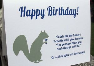 Funny Birthday Cards For Brother From Sister Quotes Quotesgram