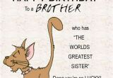 Funny Birthday Cards for Brothers 200 Best Birthday Wishes for Brother 2018 My Happy