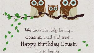 Funny Birthday Cards for Cousins Happy Birthday Cousin Meme Birthday Cuz Images and Pics