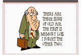 Funny Birthday Cards for Coworkers Funny Birthday Wishes Page 2 Nicewishes Com