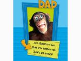 Funny Birthday Cards for Dad From Daughter 110 Happy Birthday Greetings with Images My Happy