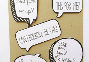 Funny Birthday Cards For Dad From Daughter Card Him