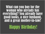 Funny Birthday Cards for Daughter In Law Daughter In Law Birthday Wishes What to Write In Her Card